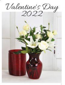 Giftwares Company Inc Valentines Day 2022 Catalog